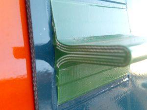 Лента для дозатора [ВД-25] широкая