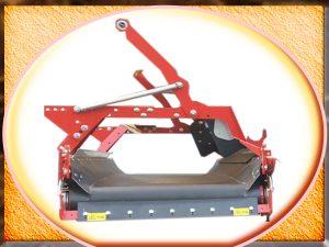 Оборудование для сортировки карто